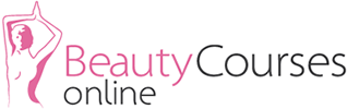 Eyelash Extension Courses Logo
