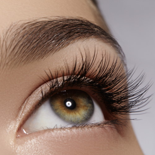 Classic Eyelash Extensions Online Course
